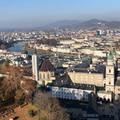 Salzburg látnivalói egy napban