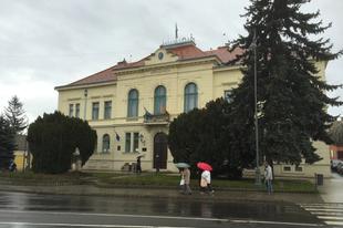 Palócföldön is van ferde torony: látnivalók Szécsényben
