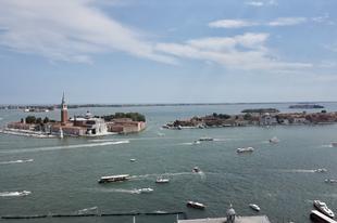 Utazás! Látnivalók egy napra Velencében