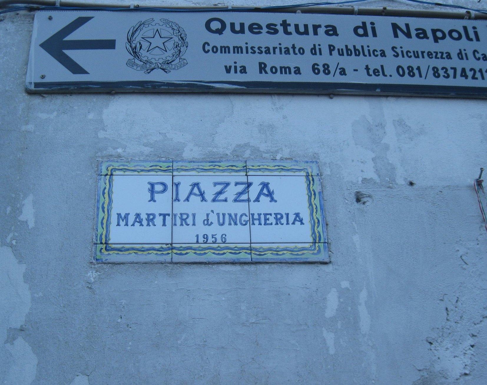 56_martirok_tere_capri.jpg