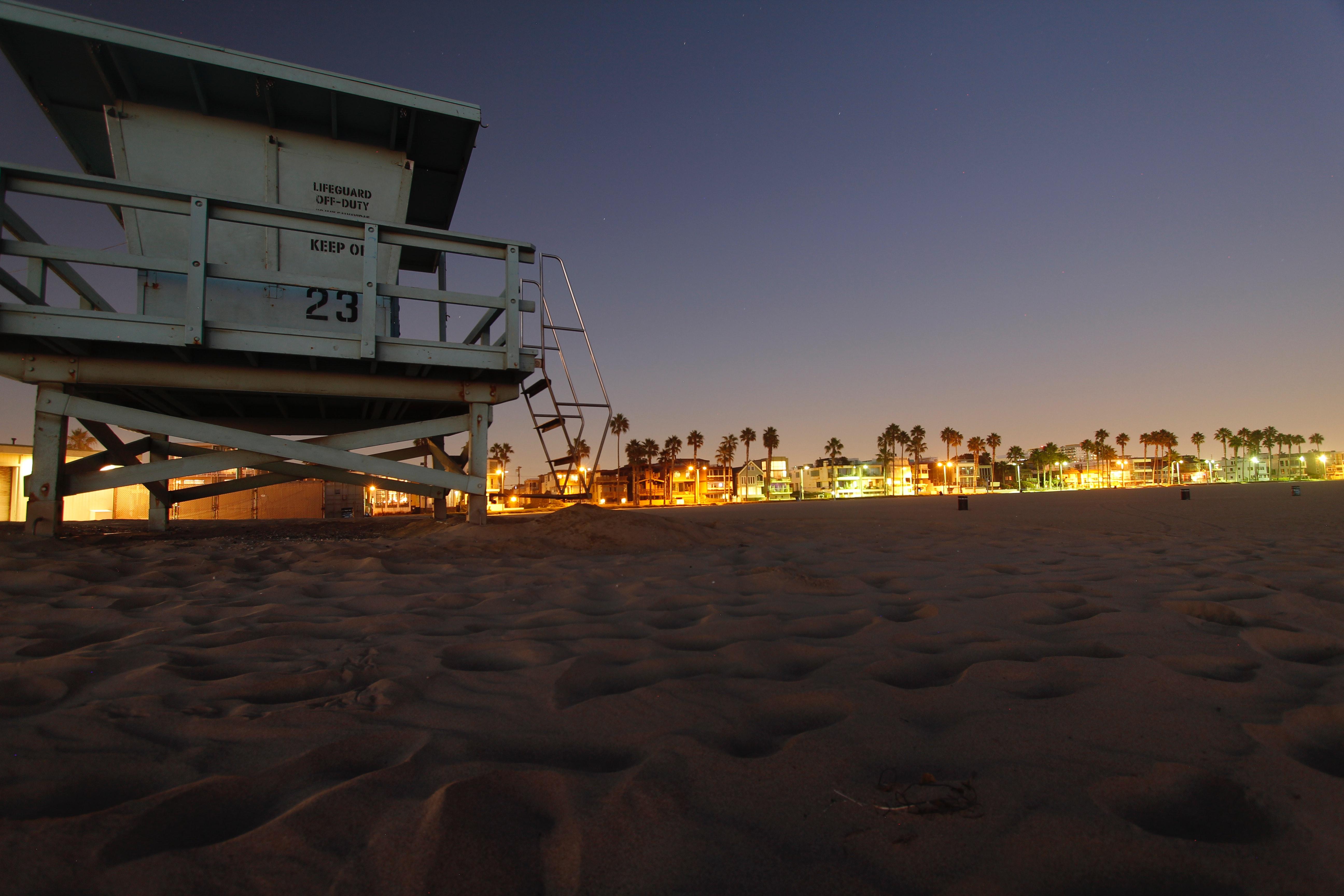 baywatch-beach-coast-61106.jpg