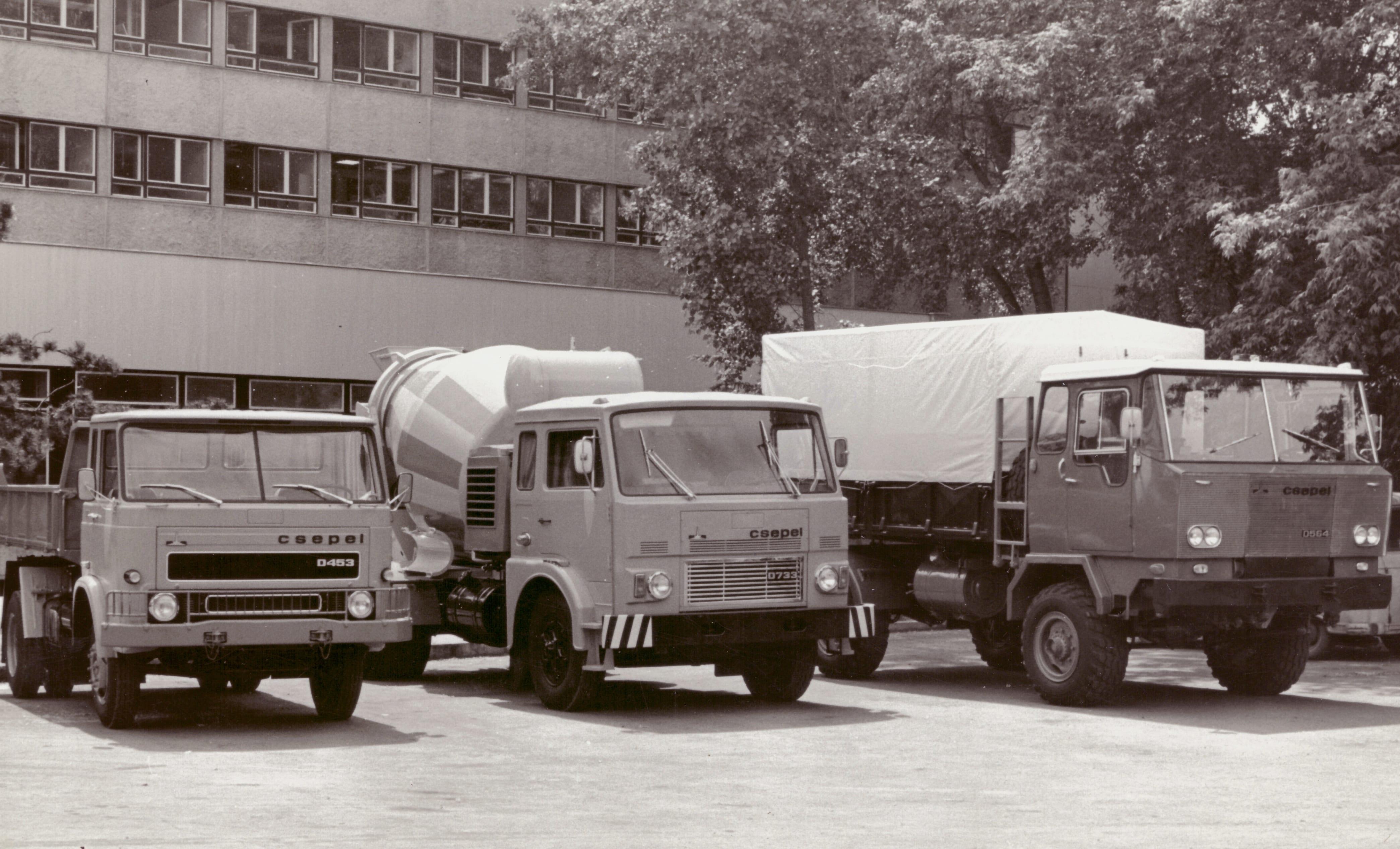 csepalauto8-2.jpg