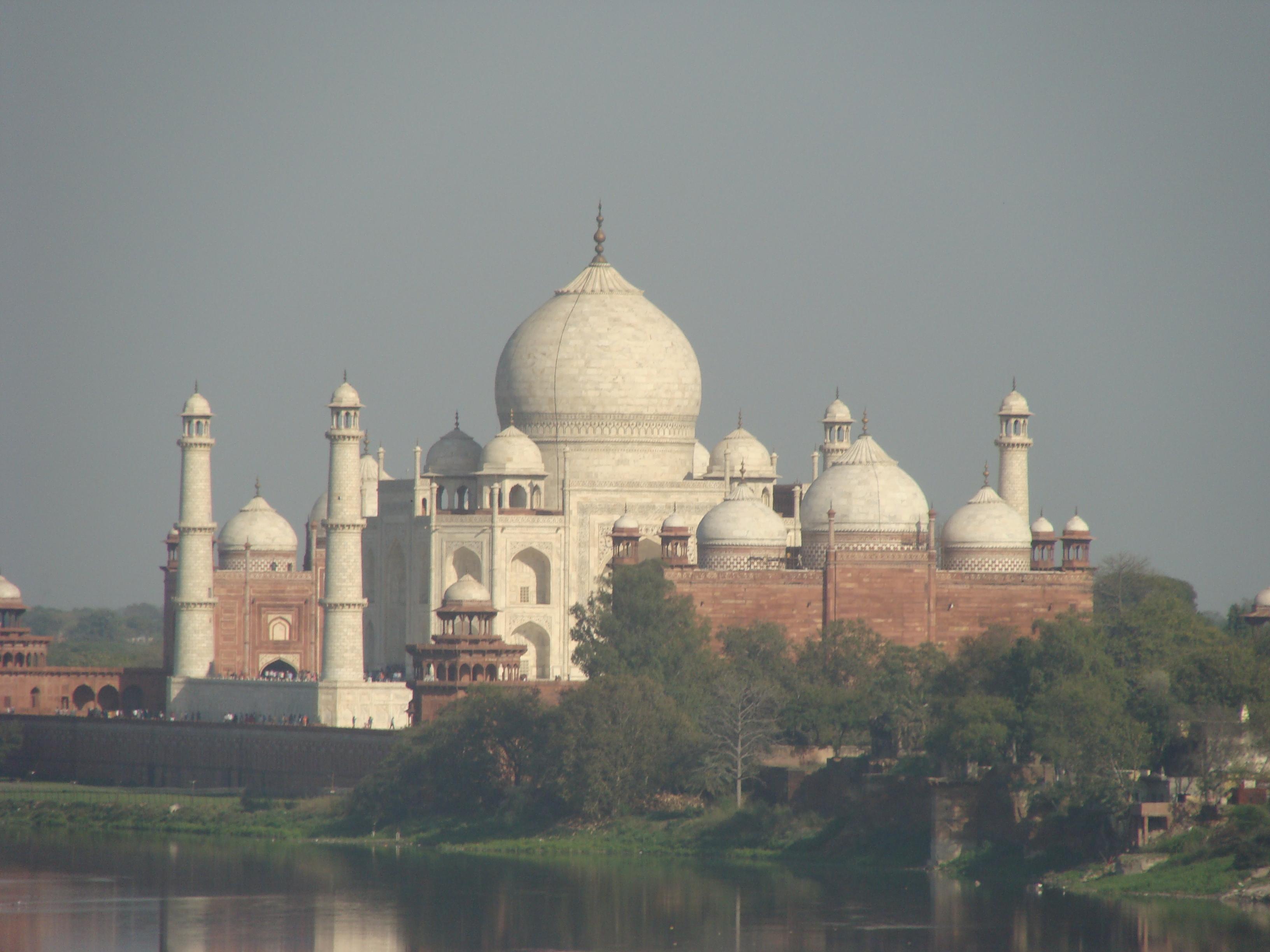 india_070.JPG