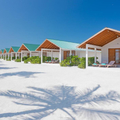 Maldív szigetek 2.