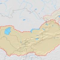Mi az, hogy Turkesztán?