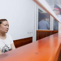 Megmenti-e Kazahsztán a Kínában élő etnikai kazahokat?