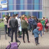 Több mint 2000 kazah hagyhatja el Kínát