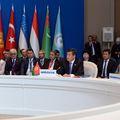 Üzbegisztán a Türk Tanács tagja lett