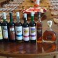 Az üzbég bor méltó lesz régi nagy híréhez