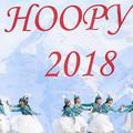 Boldog Perzsa Újévet! - 2018 [Képgaléria]