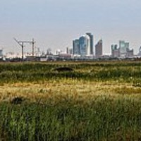 Oligarchák vagy kínaiak? Kié legyen a kazah föld?