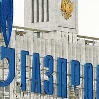 Újra üzletel majd a Gazprom Türkmenisztánnal