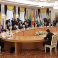 Lesz-e Közép-Ázsiai Unió?