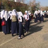 Egyre többen emelnek szót az iskolai hidzsábtilalom ellen Kazahsztánban