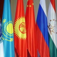 Heti Turkesztán - május 29.