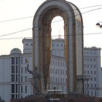 Heti Turkesztán - március 13.