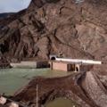 Áramnagyhatalom lesz Tádzsikisztán?