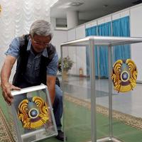 Heti Turkesztán - február 28.
