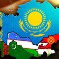 Mennyi orosz maradt Közép-Ázsiában?