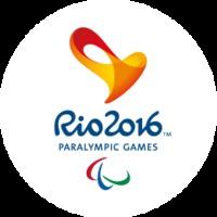 Turkesztán paralimpiai büszkeségei