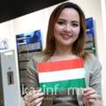 Magyarország napja az EXPO-n