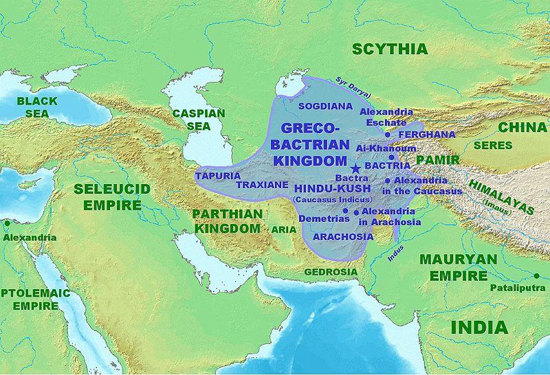 800px-greco-bactriankingdommap.jpg