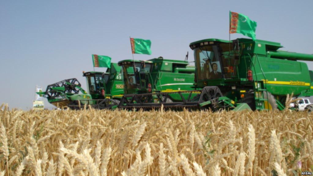 turkmenistanagriculture.jpg
