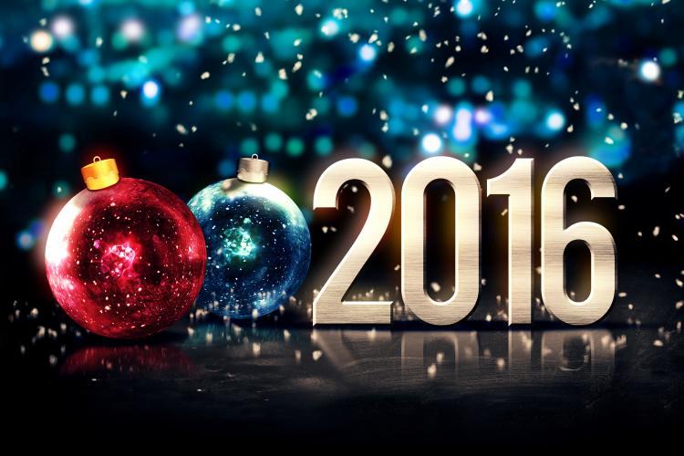 2016-new-year2.jpg