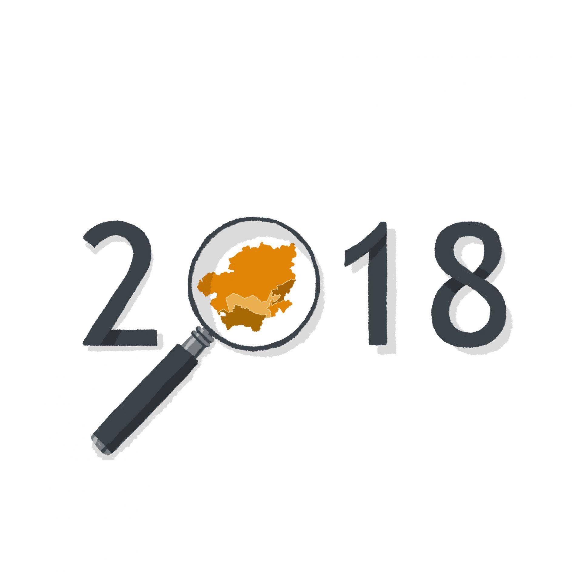 2018centralasia.jpg