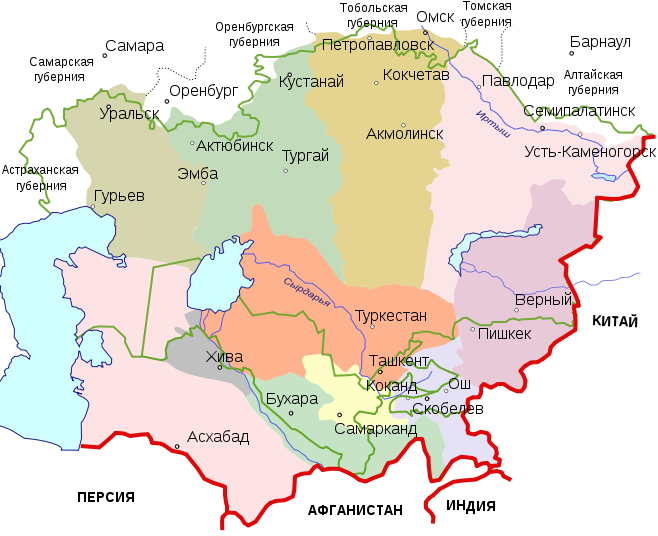 658px-central_asia_1900_svg.png