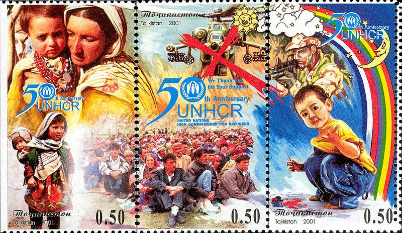 800px-unhcr_stamps_of_tajikistan_2001.jpg