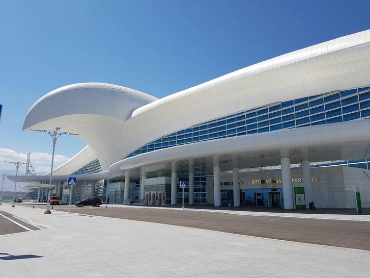 ashgabatnewairport2.jpg