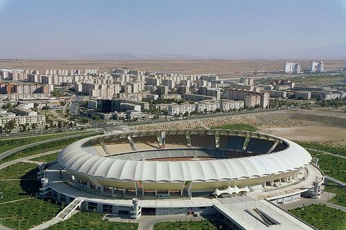 ashgabatolympicstadium.jpg
