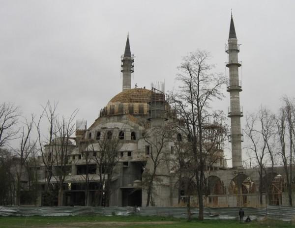 bishkekmosque.jpg