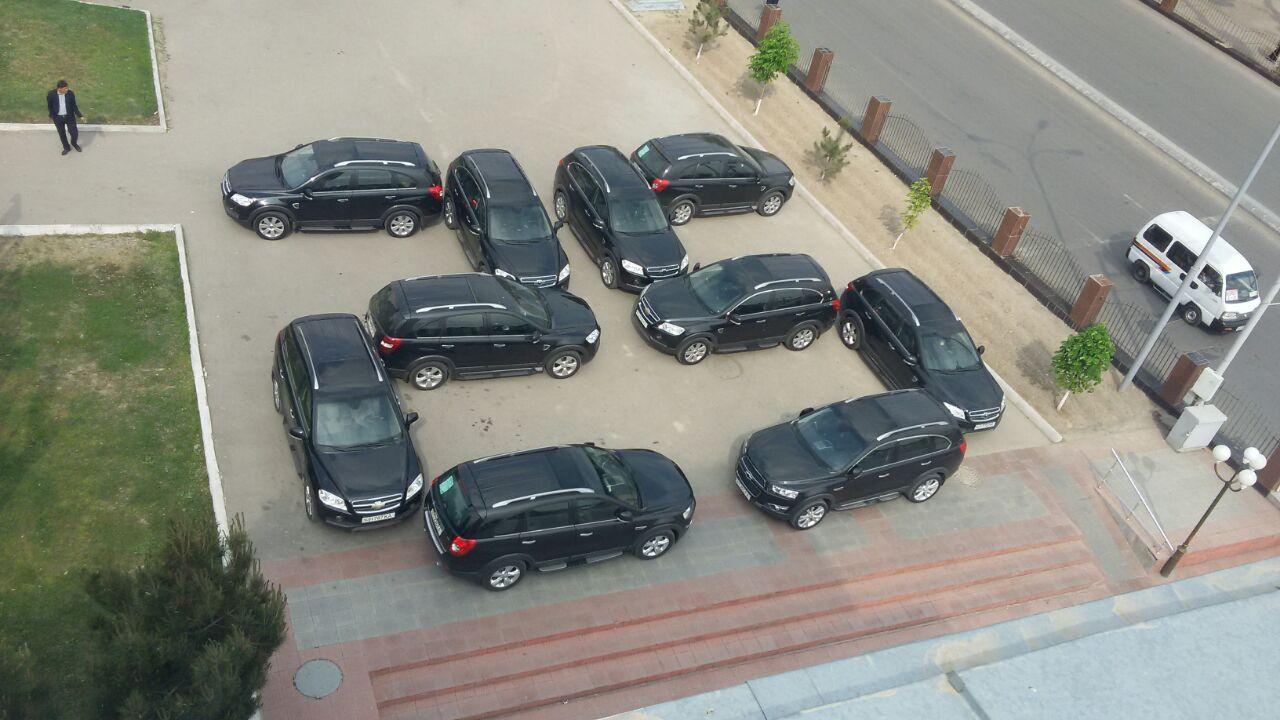 carflashmob.jpg