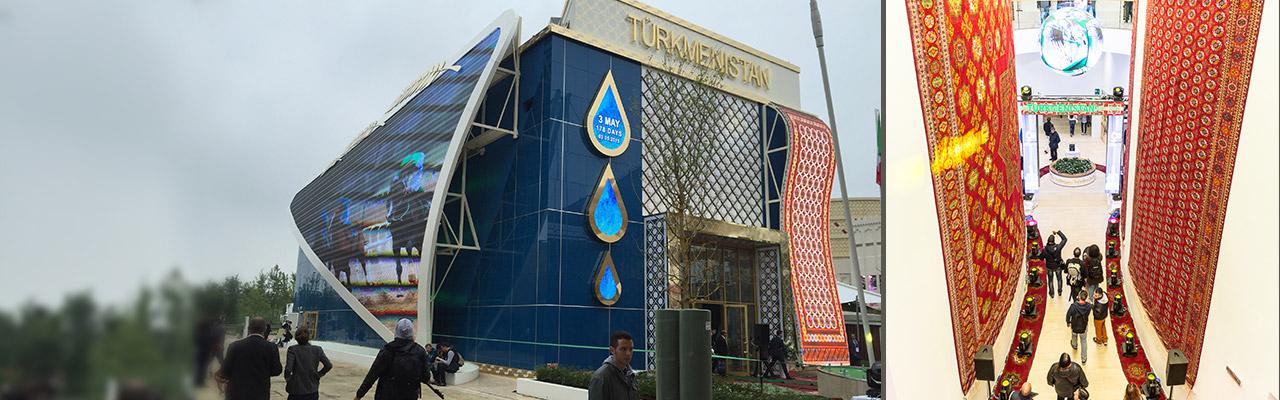 dettaglio_turkmenistan.jpg