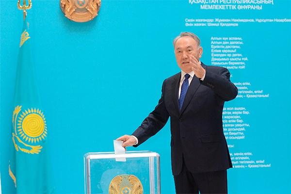 electionsnazarbayev.jpg