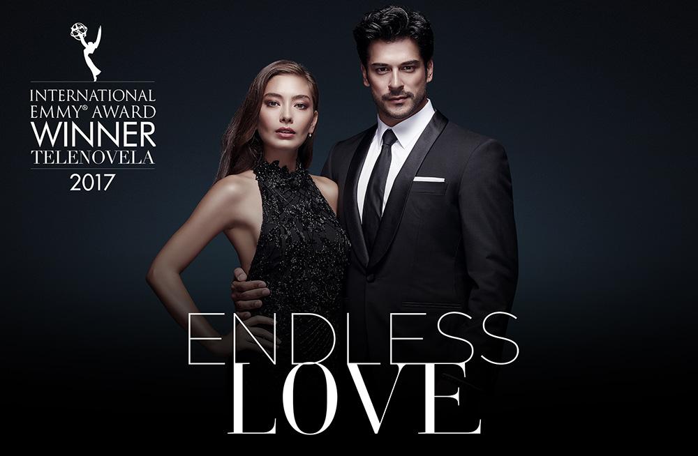 endless-love-international-emmy-award-winner-telenovela-2017-intermedya-tv-b.jpg