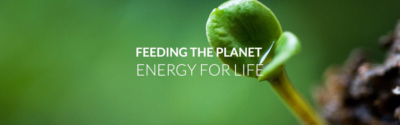 feedingtheplanetlogo.jpg
