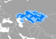 idioma_kazajo.png
