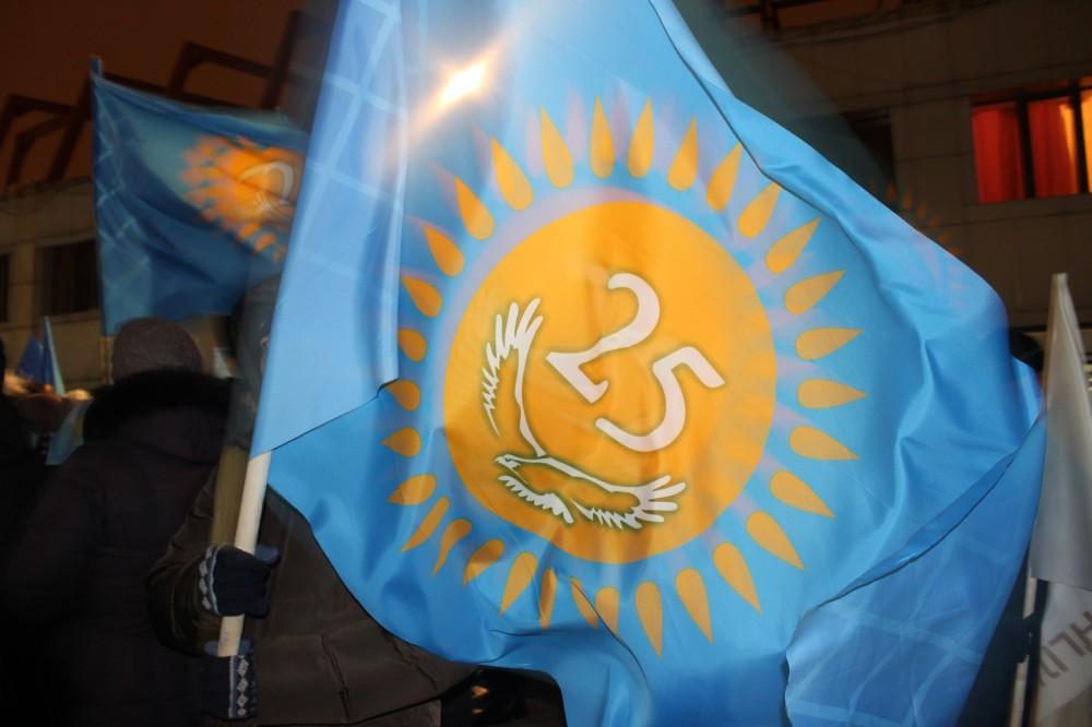 independentkazakhstanpetropavlovsk.jpg