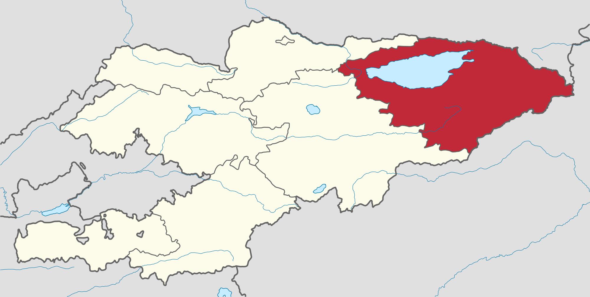 issyk_kul_province.png