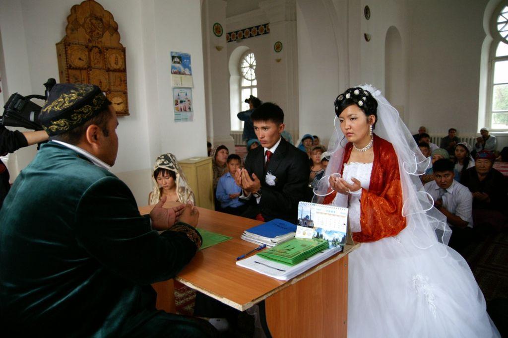 kazakh_wedding.jpg