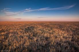 kazakhland2.jpg