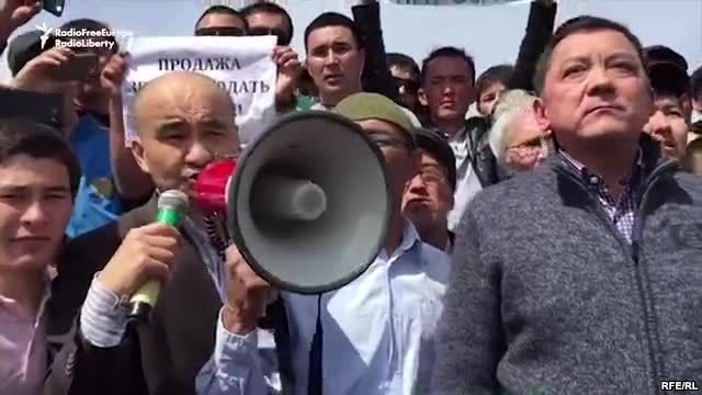 kazakhprotests.jpg