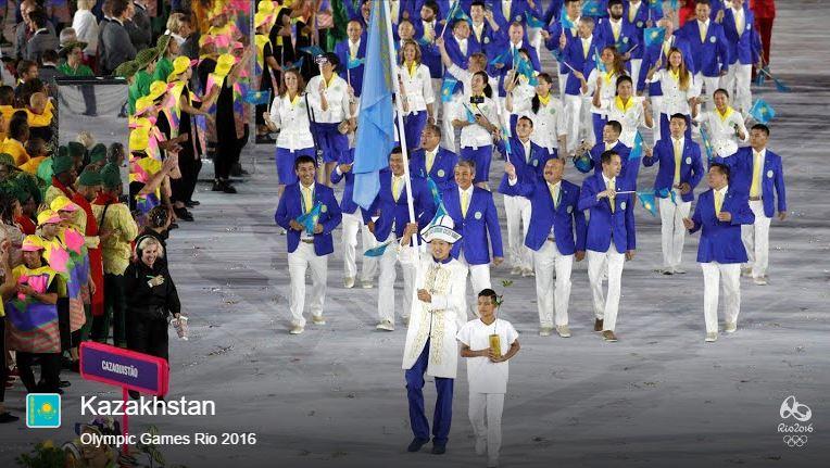 kazakhstanrio2016.JPG