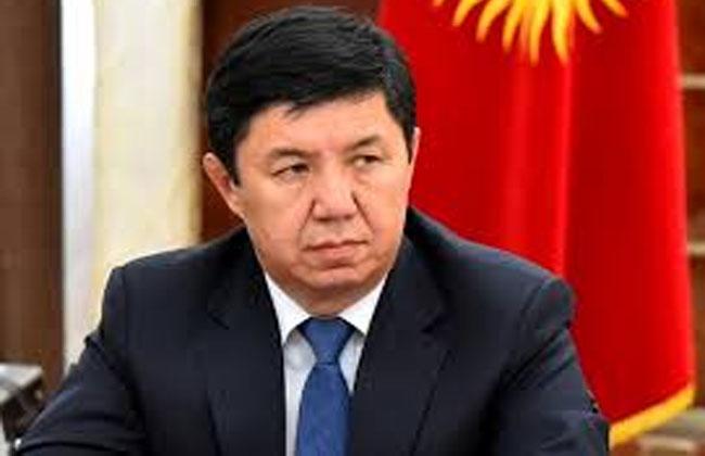 kyrgy-pm-temir-sariyev.jpg