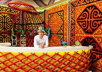 kyrgyzexpomilan.png