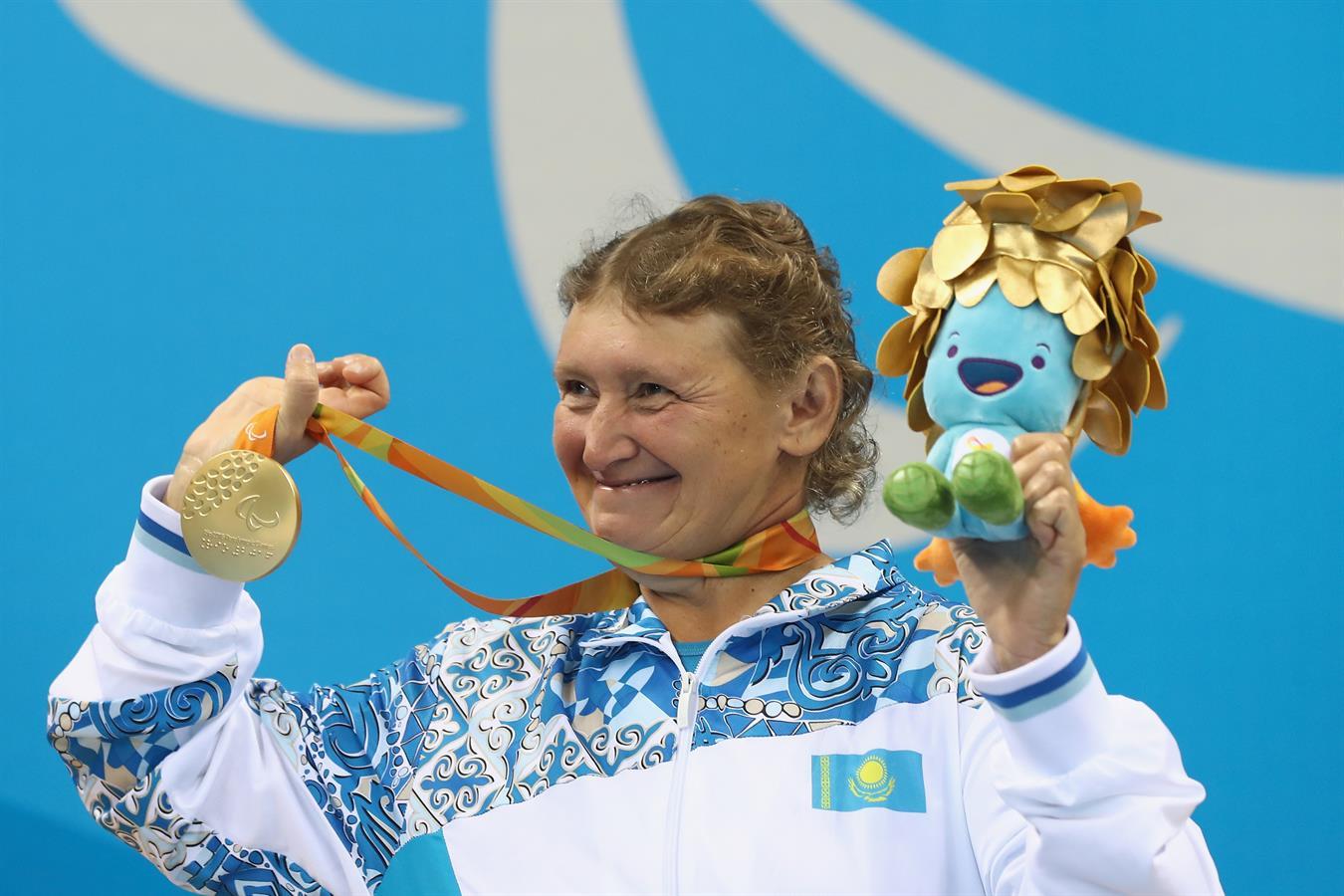 kzparalympics.jpg