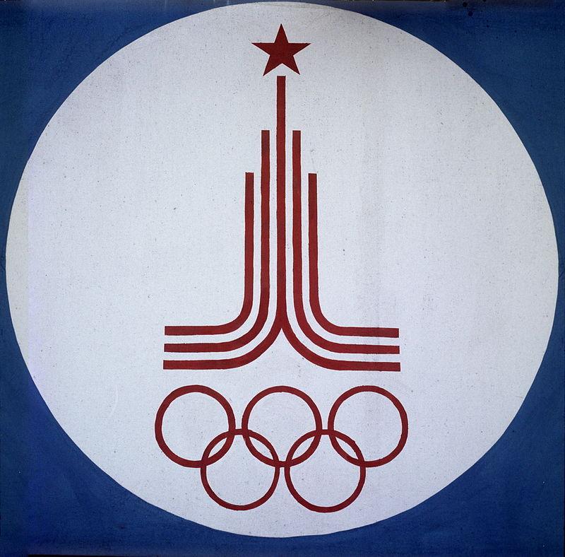 moscowolympics1980.jpg